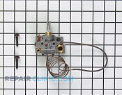 Thermostat - Part # 1835 Mfg Part # R0711029