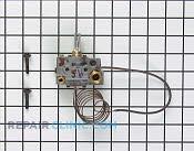 Thermostat - Part # 1835 Mfg Part # R0711029