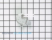 Dispenser Door Motor - Part # 394687 Mfg Part # 1120581