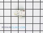 Dispenser Switch - Part # 381267 Mfg Part # 10533002