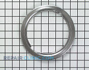 6 Inch Burner Trim Ring - Part # 492841 Mfg Part # 3150244