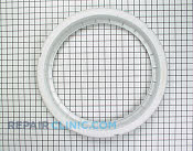Balance Ring - Part # 453937 Mfg Part # 22001142
