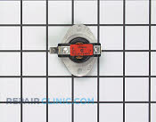 Cycling Thermostat - Part # 484290 Mfg Part # 307249