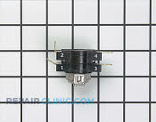 High Limit Thermostat - Part # 485134 Mfg Part # 308217