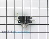 High Limit Thermostat - Part # 485134 Mfg Part # 308217