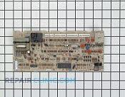 Main Control Board - Part # 775783 Mfg Part # 22002988
