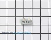 Moisture Sensor - Part # 483484 Mfg Part # 306130