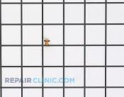 Light  Lens - Part # 1242187 Mfg Part # Y0316265