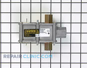 Oven Safety Valve - Part # 1242180 Mfg Part # Y0316220