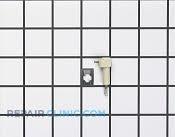 Spark Electrode - Part # 502764 Mfg Part # 3185804