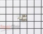 Spark Electrode - Part # 503045 Mfg Part # 3186575