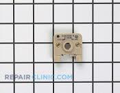 Spark Ignition Switch - Part # 504902 Mfg Part # 3196690
