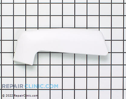 Trim Piece 315843W Main Product View