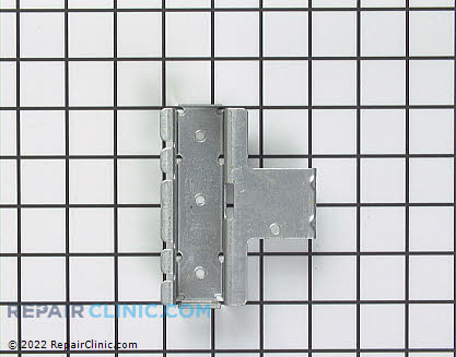 Bracket 40009801        Main Product View