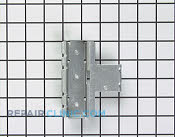 Bracket - Part # 777218 Mfg Part # 40009801