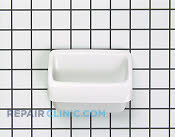 Door Handle - Part # 516190 Mfg Part # 33001241