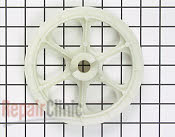 Drive Pulley - Part # 889618 Mfg Part # 40047202