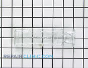 Light  Lens - Part # 526848 Mfg Part # 3395196