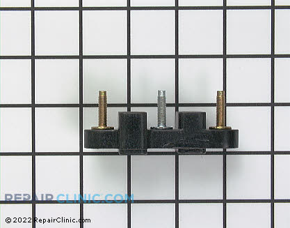 Terminal Block 33001244 Main Product View