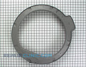 Tub Ring - Part # 542868 Mfg Part # 37502