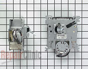 Circuit Board & Timer - Part # 560797 Mfg Part # 4171959
