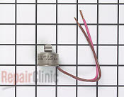 Defrost Thermostat - Part # 586200 Mfg Part # 4387490