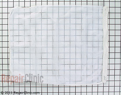 Laundry Bag W10180464RP     Main Product View
