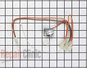 Defrost Thermostat - Part # 223389 Mfg Part # R0161087