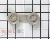 Dishrack Roller - Part # 747545 Mfg Part # 9743468