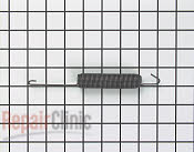 Door Spring - Part # 747626 Mfg Part # 9743986