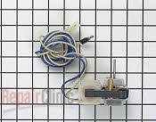Drive Motor - Part # 135050 Mfg Part # D7256203