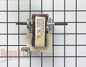 Exhaust Fan Motor - Part # 125528 Mfg Part # C8793203