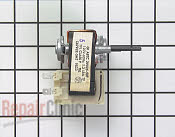 Fan Motor - Part # 125530 Mfg Part # C8793205