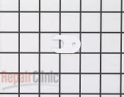Hinge Shim - Part # 236664 Mfg Part # R9800058