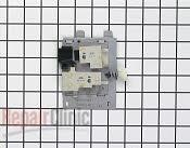 Interlock Switch - Part # 126405 Mfg Part # C8889904