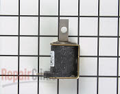 Latch Solenoid - Part # 747981 Mfg Part # 9751590