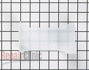 Light  Lens - Part # 749982 Mfg Part # 983359
