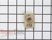 Spark Ignition Switch - Part # 747934 Mfg Part # 9751325