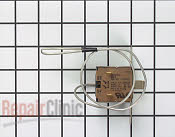 Temperature Control Thermostat - Part # 126547 Mfg Part # C8907301