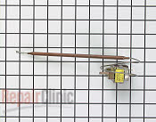 Thermostat - Part # 3197874 Mfg Part # C6460402