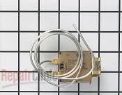 Thermostat - Part # 223326 Mfg Part # R0161014