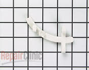 Tine Clip - Part # 747458 Mfg Part # 9743018