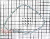 Dishwasher Door Gasket - Part # 274203 Mfg Part # WD8X5097