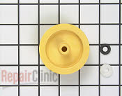 Idler Pulley - Part # 275154 Mfg Part # WE12X81