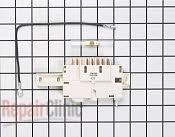 Interlock Switch - Part # 223651 Mfg Part # R0163285