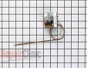 Oven Thermostat - Part # 252601 Mfg Part # WB21X5287