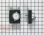 Timer - Part # 276885 Mfg Part # WE4X796