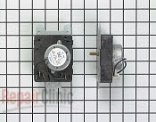 Timer - Part # 276886 Mfg Part # WE4X797