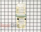 Adhesive - Part # 717989 Mfg Part # 799832