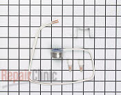 Defrost Thermostat - Part # 304873 Mfg Part # WR50X45